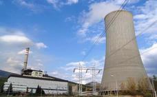 Los trabajadores de Masa Galicia denuncian que Gas Natural sigue sin tener plan de cierre para Anllares