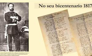 El Consejo incorpora nuevos contenidos en gallego a su web coincidiendo con el aniversario de Fernández Morales