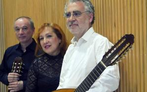 LOS 'SECRETOS DEL ALMA'