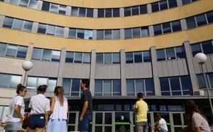 Reclaman a la ULE la implantación del Grado de Enología en el Campus del Bierzo