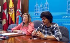 Peñalba duplica el número de visitas desde su entrada en la Asociación de Pueblos más Bonitos de España