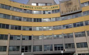Ponferrada y el Consejo conceden seis becas de 1.500 euros para alumnos del máster de Enología
