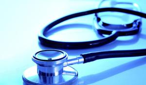 CB denuncia las «intolerables deficiencias» en el servicio de consultas médicas en el municipio de Congosto