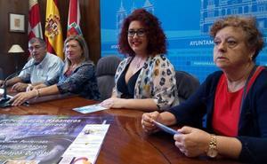 Ponferrada celebra la tercera edición del Festival de Habaneras