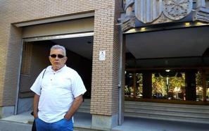 Cuentas Claras confía en «declaraciones relevantes» de la interventora y Vidal sobre la gestión económica del Mundial