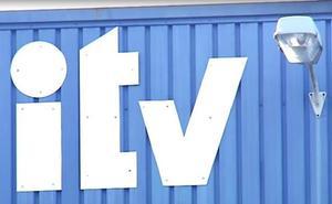 Un intento de robo en las oficinas de la ITV de Ponferrada mantiene paralizado el servicio