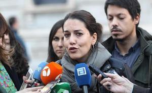 Unidos Podemos pregunta en el Congreso por la viabilidad de la central térmica de Compostilla