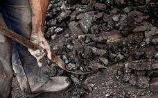 El PP aprueba una moción en el Senado para garantizar el carbón en el mix energético