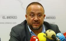 El Consejo reclama a Herrera que presione para conseguir que la ministra Ribera visite las cuencas
