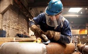 La Fele manifiesta su voluntad de acuerdo en el convenio del sector del metal para evitar la conflictividad social