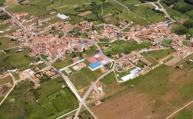 Leonés rico, leonés pobre: Sariegos tiene una renta de 25.891 euros y Bustillo del Páramo se queda en 12.933