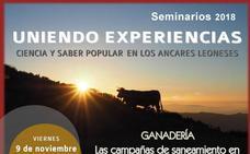 La Reserva de la Biosfera organiza un seminario sobre saneamiento en explotaciones ganaderas