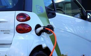 La Junta incentivará con hasta 6.000 euros la compra de vehículos que utilicen energías alternativas
