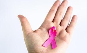 Luchando contra el cáncer de mama
