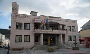 Denuncian un supuesto delito electoral al alterar el padrón municipal en San Pedro de Paradela