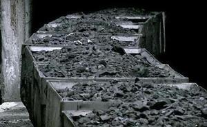 La plataforma Santa Bárbara reclama que el preacuerdo del carbón incluya a los 800 empleados de subcontratas