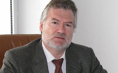El berciano José Luis Prieto presenta la próxima semana en León y Ponferrada su partido Nueva Democracia