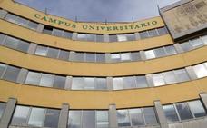 El Campus de Ponferrada acoge una jornada sobre la recuperación de la Memoria Histórica