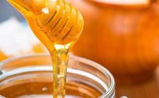 La I Feria de la Miel de Camponaraya echa el cierre con ventas cercanas a las tres toneladas