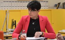 Cs insta al PSOE de Ponferrada a «decidir si quiere ser oposición o gobierno» en el Ayuntamiento
