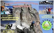 Bembibre celebra la Semana de la Montaña