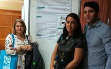 Enfermeros del Hospital del Bierzo son galardonados por trabajos de investigación