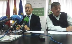 La AECC acusa a la Junta de agravio comparativo tras implantar Radioterapia en Ávila y olvidarse del Bierzo