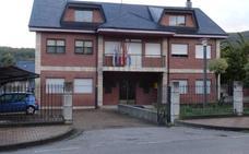 Folgoso de la Ribera eliminará barreras arquitectónicas en el municipio
