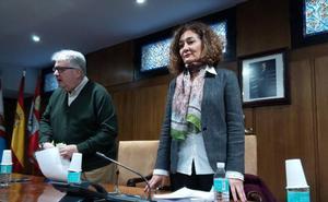 Ponferrada aprueba dos modificaciones de crédito por 3 millones para ejecutar obras financieramente sostenibles con cargo a remanentes