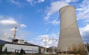 La Junta pedirá financiación a la UE para dos proyectos relacionados con la central térmica de Anllares y con Ciuden