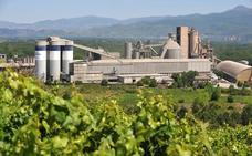 Aire Limpio se reúne con el consejero de Fomento para abordar los 'macroproyectos' de incineración en El Bierzo