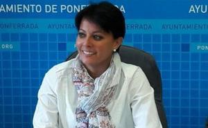 Cs Ponferrada presenta una moción para facilitar el voto de los ciudadanos europeos en las elecciones municipales