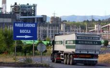 El duro comunicado de Endesa a la plantilla de Compostilla: 'no habrá inversiones, se cierra'