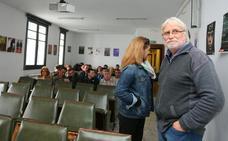 El comité de Compostilla lamenta el «juego» de Endesa y cree que «aunque se apresuren a desmentir el cierre en esa labor están»