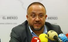 Courel reunirá a la Mesa de la Energía y planteará movilizaciones «si se cuenta con el respaldo político y social»