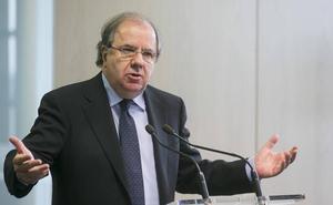 Herrera exigirá «muchos recursos» a Sánchez para la transición ecológica