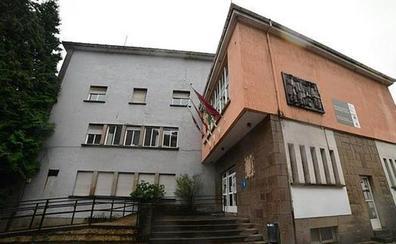 Villablino se une a cuatro ayuntamientos cántabros para crear la Red de Municipios Rurales Inteligentes