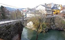 Puente invertirá 147.000 euros de remanente en obras sostenibles para el municipio