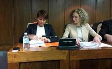 Cs pide medidas inmediatas para el control del gas radón en Ponferrada y en el resto del Bierzo