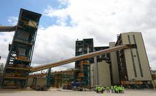 CCOO apuesta por la creación de una subsede del IDAE en las instalaciones de Ciuden