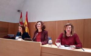 Ponferrada libera 'in extremis' 129.300 euros de las ayudas de este año para 21 asociaciones culturales del municipio