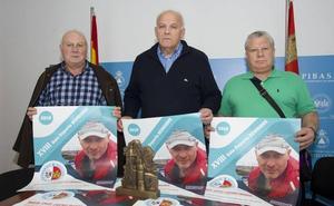 La Gala del Deporte de Bembibre reconocerá la labor de los voluntarios de Protección Civil