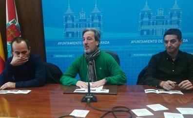 Ponferrada lidera la ayuda a la cooperación internacional entre los municipios de Castilla y León