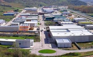 Bembibre contará con 5,8 millones para una nueva fase de su polígono industrial