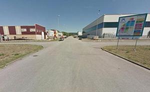 El Ayuntamiento de Cabañas Raras Cabañas Raras vende 12.000 metros cuadrados de suelo industrial en el polígono del municipio