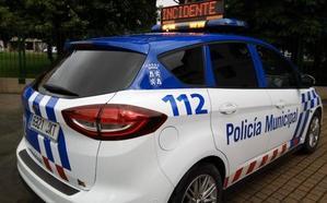 Denuncian a dos locales de ocio en Ponferrada por incumplir el horario de cierre durante el puente de la Constitución