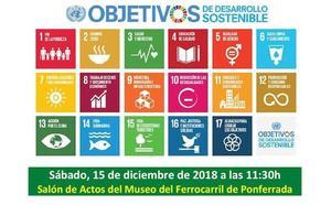 Los objetivos de desarrollo sostenible de la ONU centran las II Jornadas de Actualidad Vecinal del Bierzo