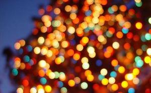 Cacabelos celebra una Navidad cargada de actividades