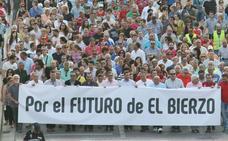 Carbunión reclama que la manifestación del 16D refleje una apuesta «decidida» por el carbón nacional