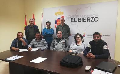 Los ganaderos extensivos de León ultiman una propuesta de mejora en los protocolos de saneamiento animal